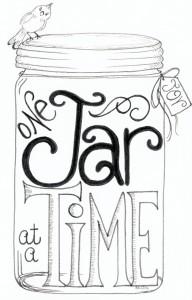 JAR.JPEG